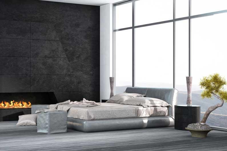master-bedroom-black