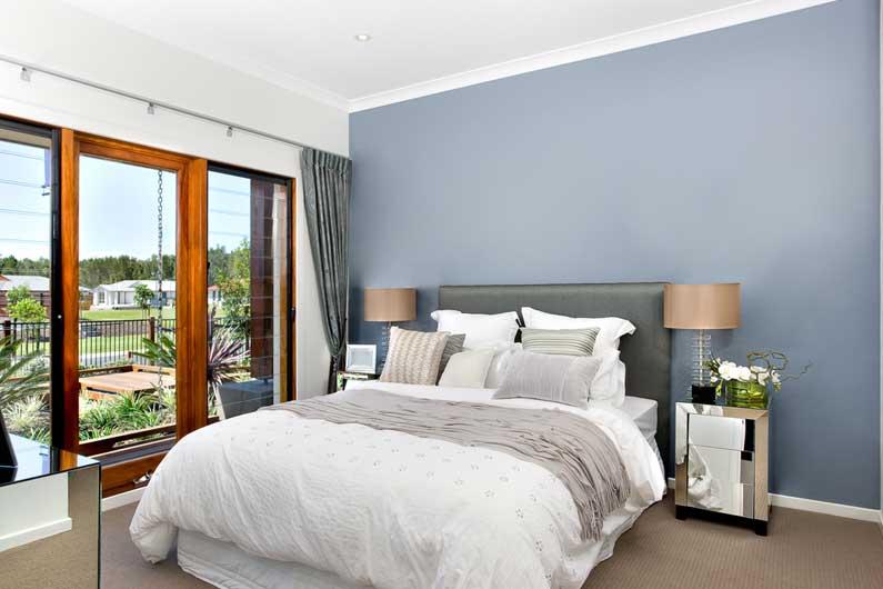 master-bedroom-blue